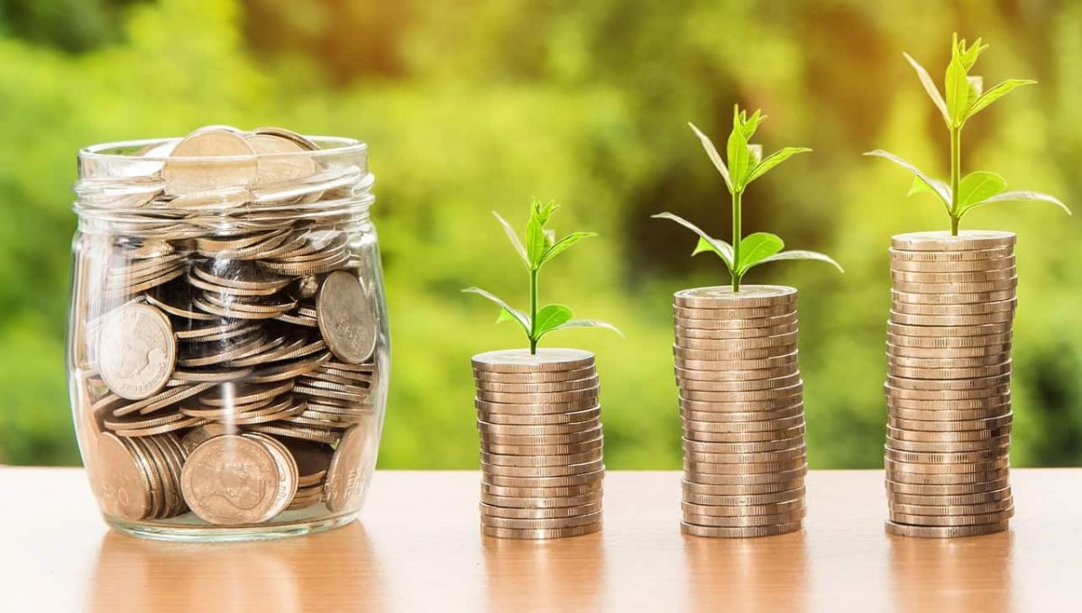 Saving Money for Small Businesses and Medium Businesses
